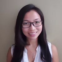 Dr. Gillian Huang, Chiropractor, Registered Massage Therapist, Acupuncture & Orthotics Provider