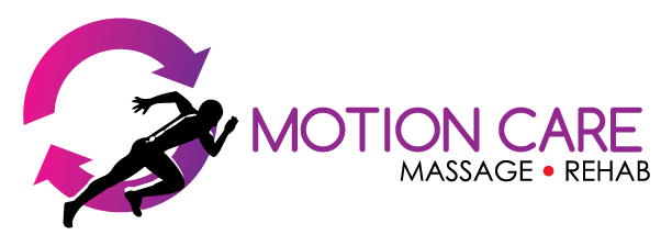 Motion Care Clinic 2020-04-17